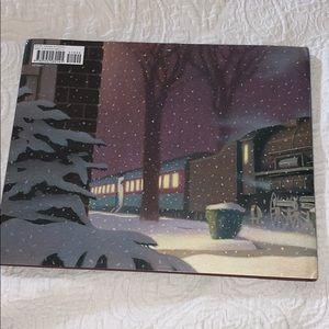 Accessories - Bundle of 3 Children's Christmas Books